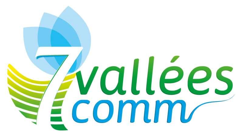 Cliquez et découvrez les 69 communes des 7 Vallées!