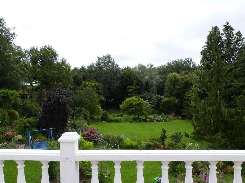 Parcs et jardins for Entreprise parc et jardin